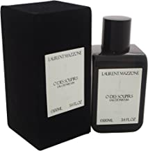 LM Parfums Laurent Mazzone O Des Soupirs Eau De Parfum For Unisex, 100 ml