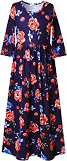 Best off shoulder flower girl dress Reviews