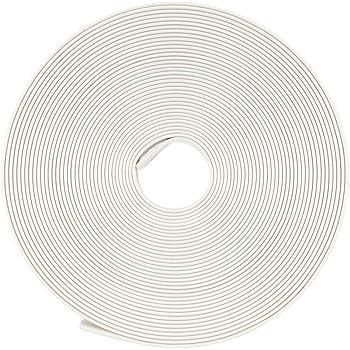 2X 500pcs 5Color 10mm φ3.0mm 2:1 Heat Shrink Tubing Wire Wrap,5 color U9I4