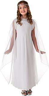 Best galadriel hobbit costume Reviews