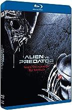 Alien Vs Predator Blu-Ray [Blu-ray]