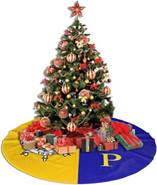 Venawy Sigma Gamma Rho Christmas Tree Dresses Decorate The New Year's Home at The Christmas Holiday Party