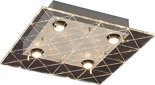 山田照明 シーリング LED LD-2983-L