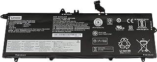 Battery 57Wh nieuw geschikt voor Lenovo ThinkPad T14s (20T1/20T0) serie