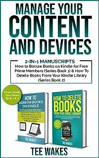free books on digital electronics
