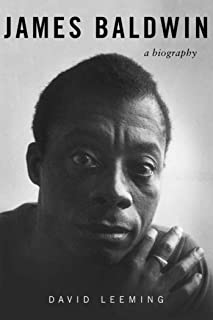James Baldwin: A Biography (English Edition)