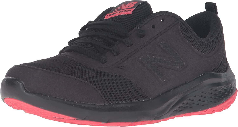 New Balance Women's 85v1 Walking shoes Grey Green