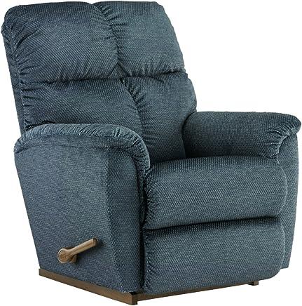 La-Z-Boy Mason Reclina-Rocker 躺椅,