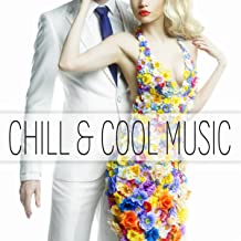 Chill & Cool Music – Jazz Guitar Music, Romantic Dinner Party, Cool Instrumental Songs, Background Guitar Chill Sounds, Smooth Jazz Lounge