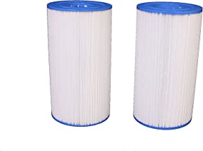 thermospa concord filters