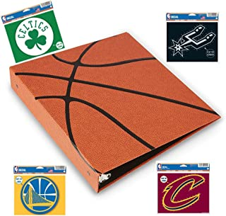 basketball card cases