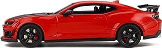 Gt spirit Model Chevrolet Camaro Zl1 1Le - GT241