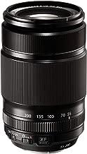 Fujinon XF 55-200mm f:3.5-4.8 R LM OIS Zoom Lens (Renewed)
