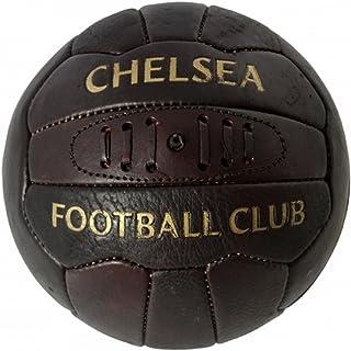 comprar comparacion Chelsea FC - Balón de fútbol oficial estilo retro