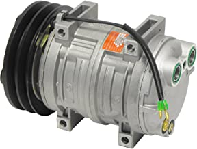 Universal Air Conditioner CO 47240JC A/C Compressor