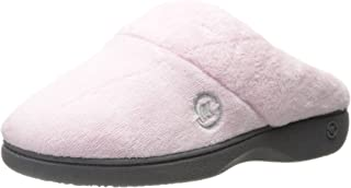 Best slippers with metatarsal support Reviews