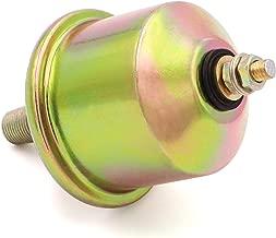 Best miata oil pressure sending unit Reviews