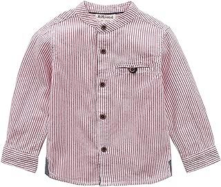 Best baby boy mandarin collar shirt Reviews