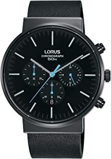 Lorus Watch For Men Analog, RT377GX9
