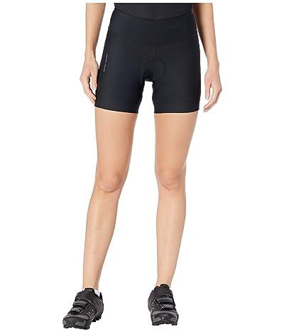 Pearl Izumi Sugar 5 Shorts (Black) Women