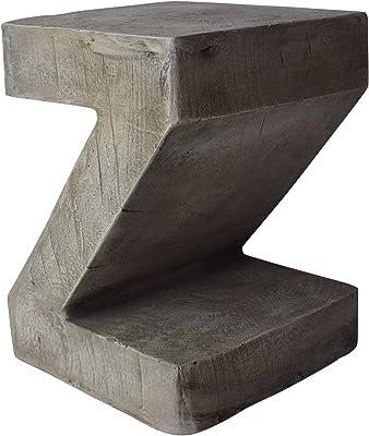 Amazon.com: Keter Luzon, apariencia de madera: Jardín y ...