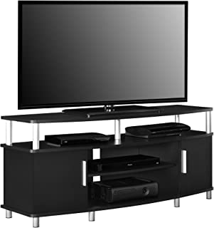 ameriwood tv stand assembly video