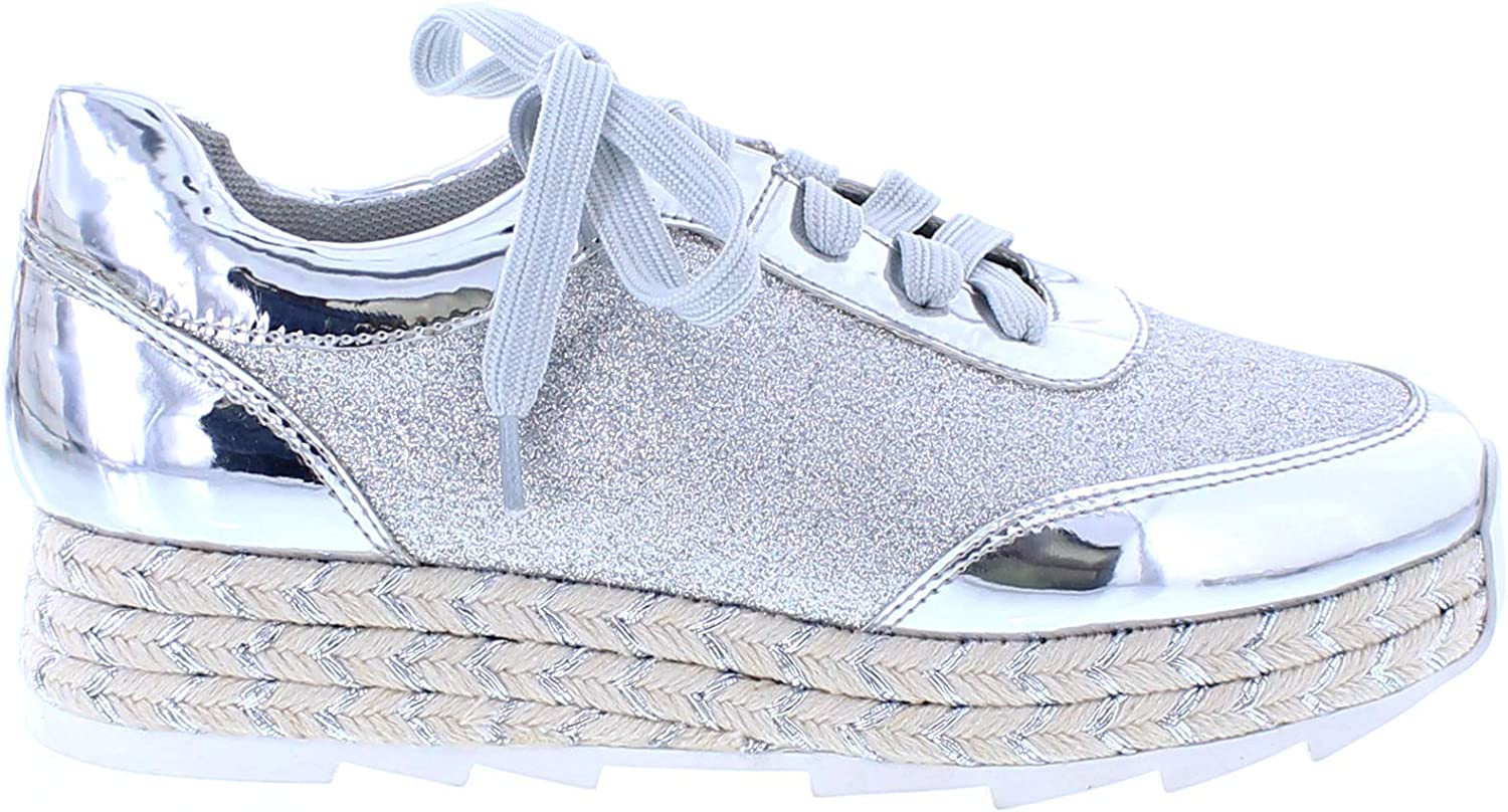 Performance Women's Go Step Walking shoes