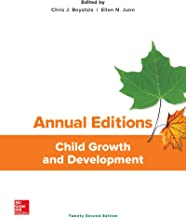 Best child growth and development book Reviews