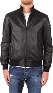 Best giacca bomber jacket Reviews