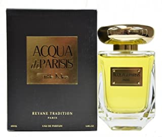 Reyane Tradition Acqua Di Parisis Porto Nero For Women 100ml - Eau de Parfum