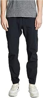 Men's Team Pants