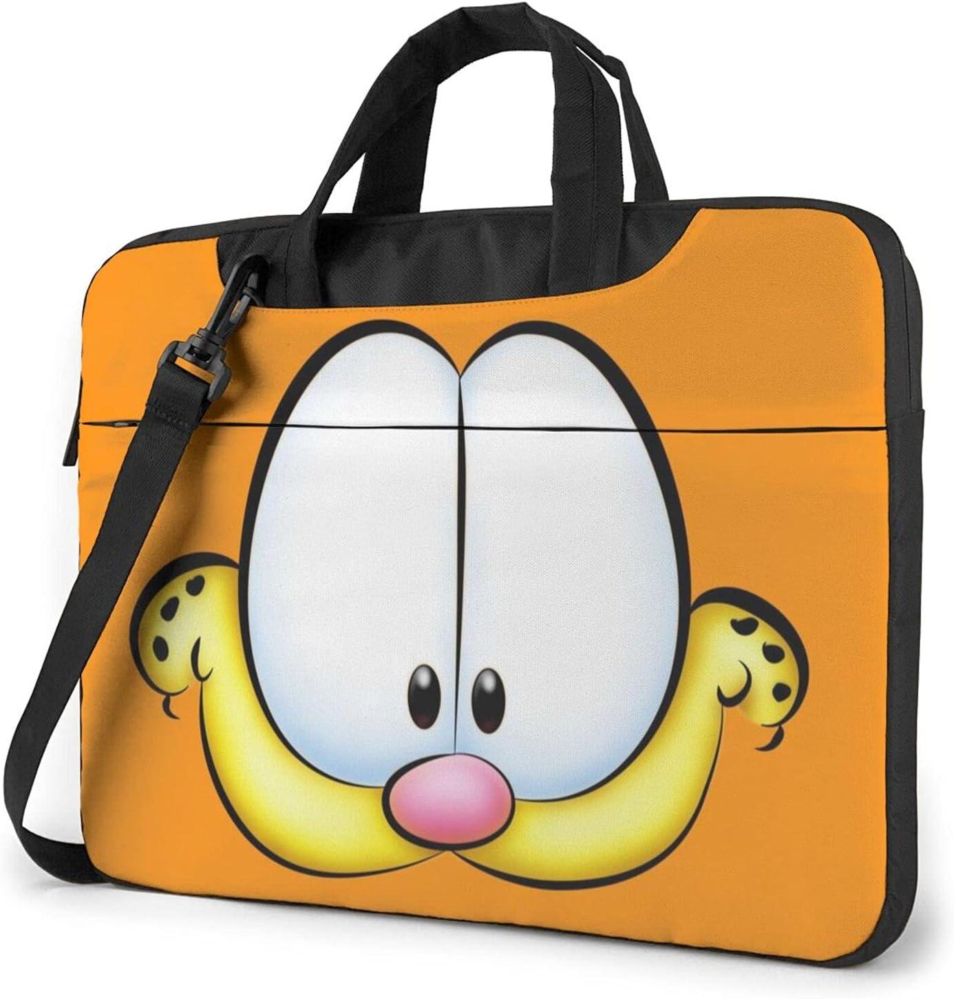 Laptop Sleeve Bag Case 15.6 B depot Nippon regular agency Notebook Portable inch