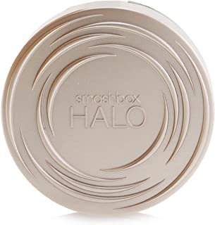 SMASHBOX HALO FRESH PERFECTING POWDER- LIGHT/NEUTRAL