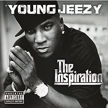 The Inspiration [Explicit]