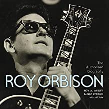 Best roy orbison music genre Reviews