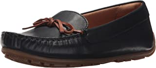 Women's Dameo Swing Driving Style Loafer
