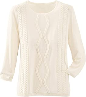 Best alfred dunner christmas sweaters Reviews