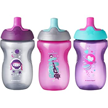 Oxo Tot Training Cup 12+months 260ml