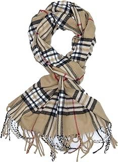 Best scarf jacket pattern Reviews