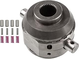 Powertrax 2610-LR Lock-Right (Dana 60)