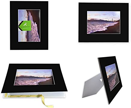 Bild h/ängen N/ägel IPOTCH 100 St/ücke 27 mm Hardware Nagel Wandn/ägel