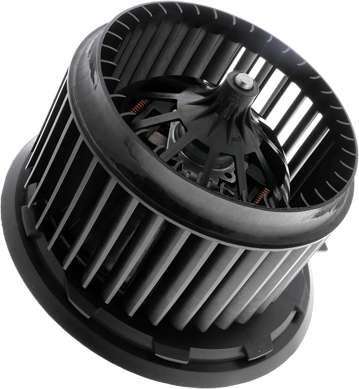 Vemo V15-03-1940 HVAC OFFicial online shop mail order Motor Blower