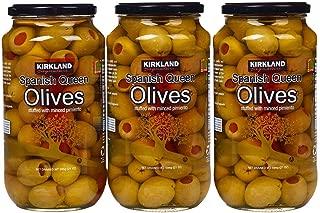 Best oliven im glas Reviews