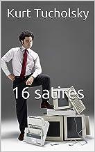 16 satires