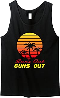 Best suns out clothing Reviews