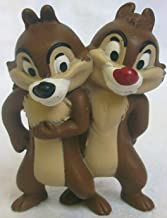 chip and dale party