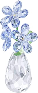 Swarovski Flower Dreams forget me knot #5254325