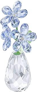 Swarovski Flower Dreams forget me knot #5254325