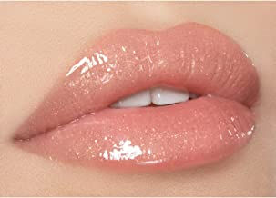 Dose of Colors Classic Lip Gloss (Desi X Katy Collection - Over The Top)