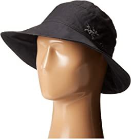 Arc'teryx - Sinsola Hat